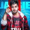 Jassi Gill _ True Talk (Official Video) _ Sukh E _.mp3