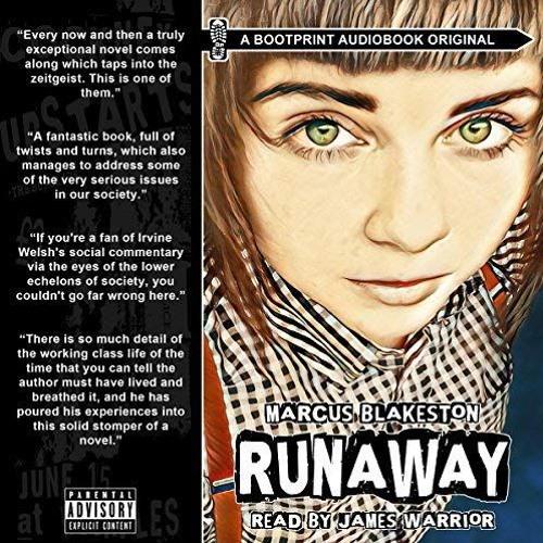 Runaway Chapter 01