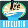 The Sioux Falls Headliner | Fake News, Poo-l Day & Raising Rent