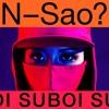 SUBOI - N-Sao?