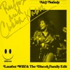 Chaka Khan - Ain't Nobody (Laurent Wild & The Discoh Family Edit)