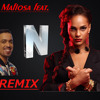 Lartiste - Mafiosa Feat. Caroliina (Nico Remix)