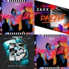 5 Seconds Of Summer - Youngblood VS Zaxx - Dazzle VS Joel Fletcher - Broken [Matt Se7en Mashup]