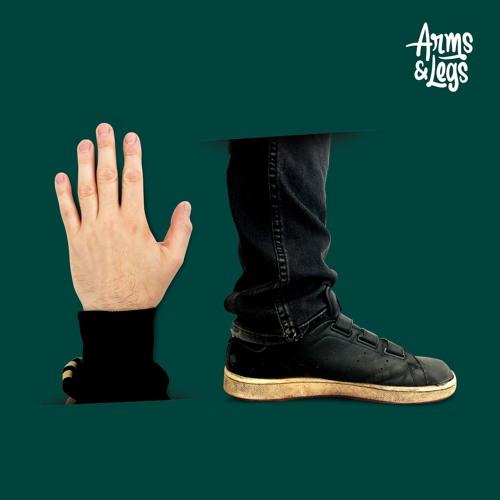 Harry Axt - Lifestyle EP