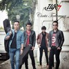 ILIR7 - Cinta Terlarang _Bintoro ( Fatah L3 Remix )