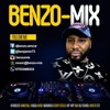 CAMER AFRO BEATS MIXED BY BENZO DJ