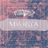 La Cosa Mas Bella - Conjunto Peña Blanca 2018