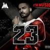 Maluma - 23 (Instrumental)