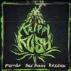 Bad Bunny Ft. Farruko - Krippy Kush (Instrumental Oficial)