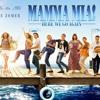 My love my life- Mamma Mia 2 (ABBA- cover)