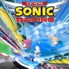 Team Sonic Racing - Main Theme SMPS