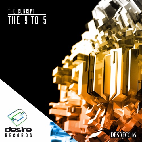 The Concept - The 9 To 5