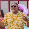 MC KEVIN O CHRIS - OS MENOR DO CORRE, FIM DE SEMANA CHAMA AS AMIGAS [ [ DJTHEUS ] ]
