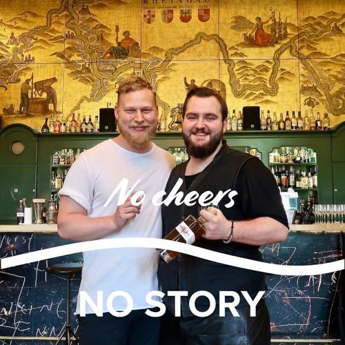 #43: Swedish Punch – Interview mit Felix Georg Kaltenthaler & Daniel Gsöllpointner