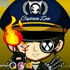 Lesti - Purnama ___(Captain Zan)