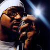 GhostFace Killah- The Champ (Acapella) Momma Beatz Mix