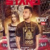 Latest song 2018 || Stand || Amrit virk || Freakinape Films || AAYVEE RECORDS