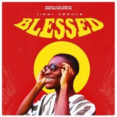 Blessed (FULL)