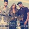 Estamos Perdiendo El Tiempo   Erick La Reina Del Flow (remix Redplay Dj 2018) Portada del disco