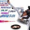 (95 - 115) La Factoria - Todavia [[DJ MartinsithoEdit]] Old schoo