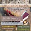 56 - Book of Tawheed - Sahih al-Bukhari - Abu Muadh Taqweem | Manchester