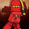 Ninjago (prod.SantanaBeats)
