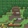 Peaceful RPG Town Theme [DEMO]