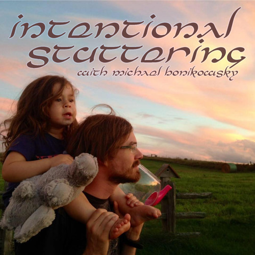 Intentional Stuttering 001: Canis Familiaris