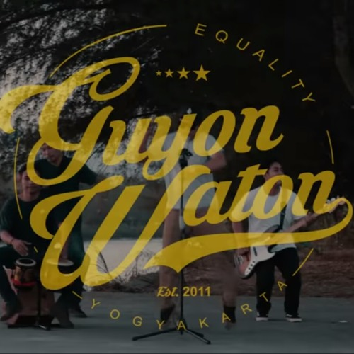 Kependem Tresno Guyon Waton By Dinda Yulianto Free Listening On