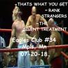 THATS WHAT YOU GET (twyg) @ Eagles Club #34   07-20-18
