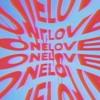ЭЛДЖЕЙ - 1LOVE (SINGLEP 2018 Remix)