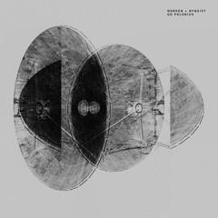 Norken & Nyquist - Exalt 010 A Side