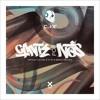 Vintage Culture KVSH Breno Miranda - Cante Por Nós (C9VIC Remix)