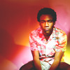 Childish Gambino Ft. Azealia Banks - Last Night (CHO OFF Mix)