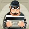 Rap Criminal (Prod by Juneaux Beats)