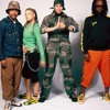 """""""Boom Boom Pow"""" by The Black Eyed Peas: Cover/Freestyle Rapping by Mary Marshall/Prod. By will.i.am"""