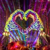 Favorites of Electric Forest 2018