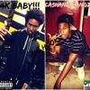 CashAndThangz&4K Baby-No Hook