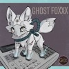 Ghost Foxxx - 1000 Years Ago XXX (Instrumental)
