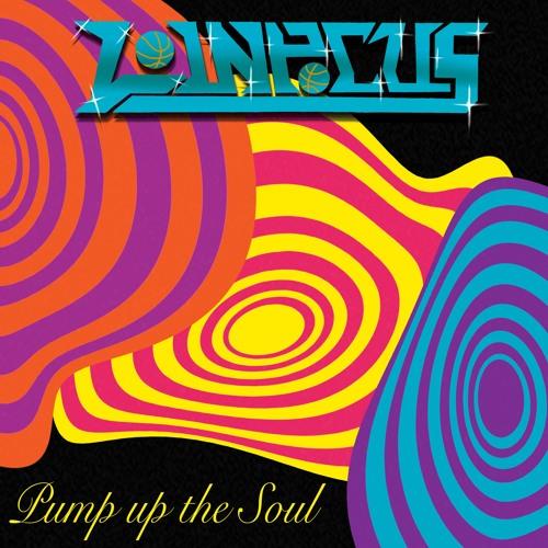 Pump Up The Soul