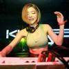 Best Chinese Mix 2018 ♫ DJ Soda ft DJ Gocap ♫ - PokerGocap