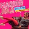 Jangan - Marion Jola ft Rayi Putra (Accoustic Cover By Yoga Prasetyo).mp3