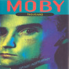 Moby - Thousand (Infinite Inside Remix)