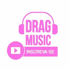 Trouble - 06 DRAG MUSIC