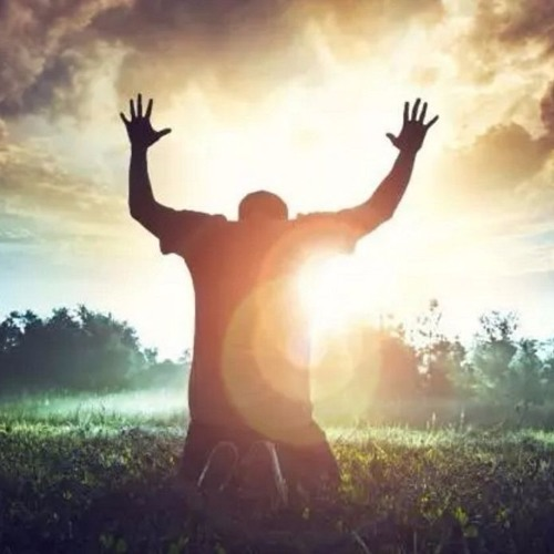 以祷告打开传道的门(歌罗西书 4章 ) 07/21/2018