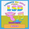 LSD - Audio (Muzzle Remix/Bootleg) Ft. Labrinth, Sia, Diplo
