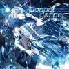 【1st solo Album】Doppelganger【Crossfade Demo 2018/08/10】