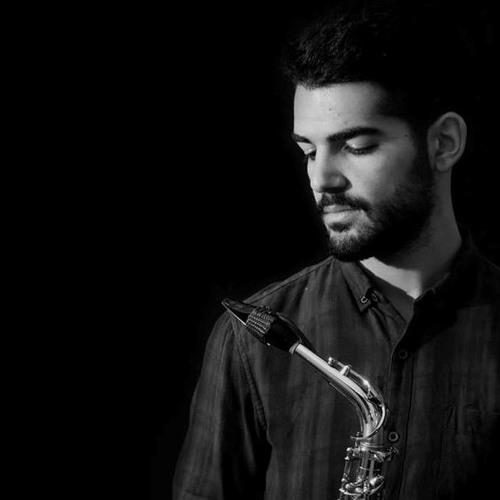 BBC radio 3 - in tune - Carmen Fantasy (extract)