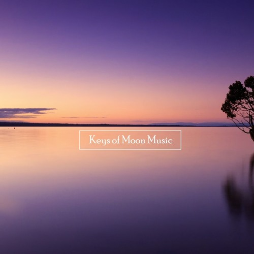 Summer Evening - Ambient Piano [FREE DOWNLOAD]