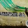 Dj - Smokie - Sa Deep House Mix Vol 2